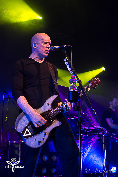 Devin Townsend Project-13