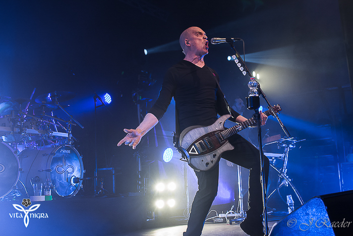 Devin Townsend Project-16