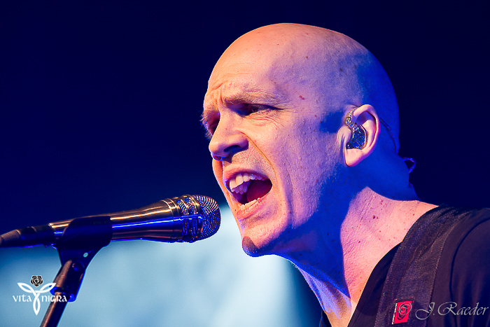 Devin Townsend Project-17