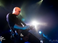 Devin Townsend Project-14