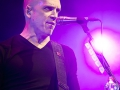 Devin Townsend Project-2