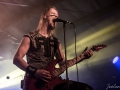 ensiferum_02_by_zouberi-dbixy9o