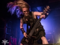 ensiferum_04_by_zouberi-dbixy93