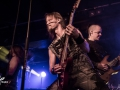 ensiferum_08_by_zouberi-dbixy7v