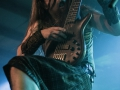 ensiferum_09_by_zouberi-dbixy7r