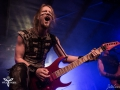ensiferum_10_by_zouberi-dbixy7n