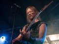 ensiferum_13_by_zouberi-dbixy6u