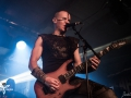 ensiferum_15_by_zouberi-dbixy6g