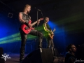 ensiferum_17_by_zouberi-dbixy61
