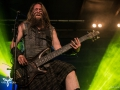 ensiferum_18_by_zouberi-dbixy5s