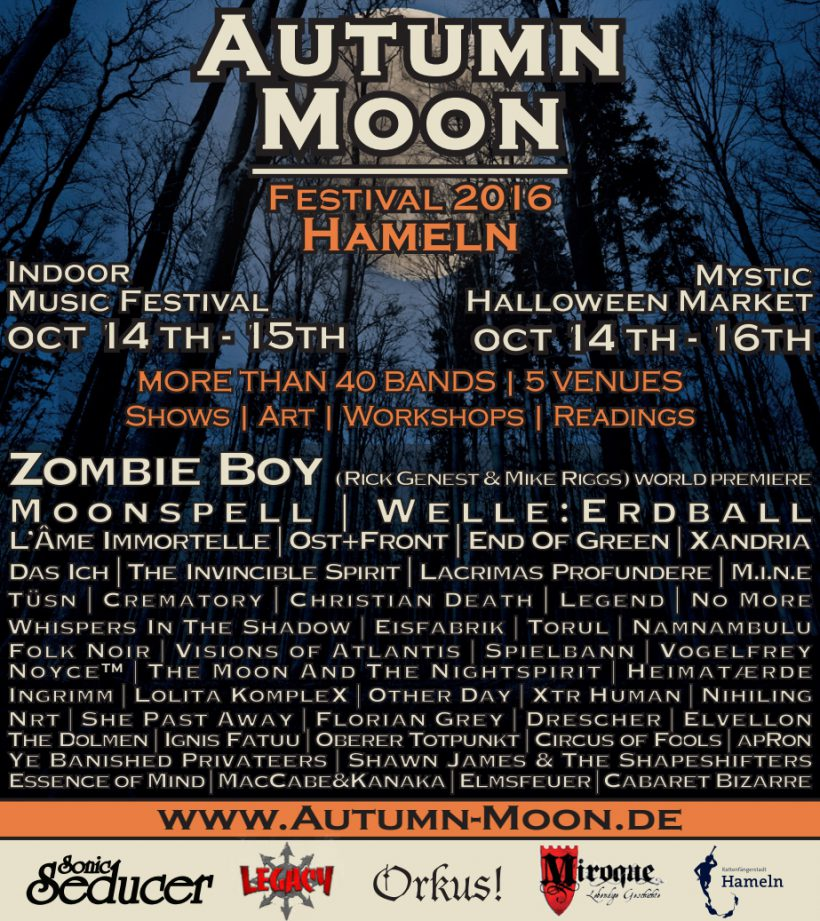autumn_moon_festival_2016