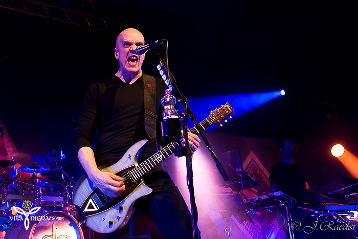 Devin-Townsend-Project-5