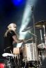 Aesthetic Perfection - Amphi Festival 2018 - Vita Nigra-1
