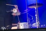 Aesthetic Perfection - Amphi Festival 2018 - Vita Nigra-12
