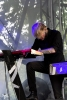 Aesthetic Perfection - Amphi Festival 2018 - Vita Nigra-8