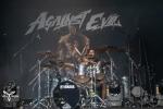 AgainstEvil_RocknachtTennwil2019_VitaNigra-19