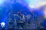AgainstEvil_RocknachtTennwil2019_VitaNigra-2