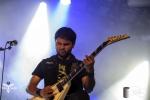 AgainstEvil_RocknachtTennwil2019_VitaNigra-7