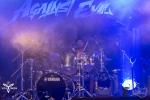 AgainstEvil_RocknachtTennwil2019_VitaNigra-8