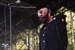 Agonoize - Amphi Festival 2018 - Vita Nigra-3