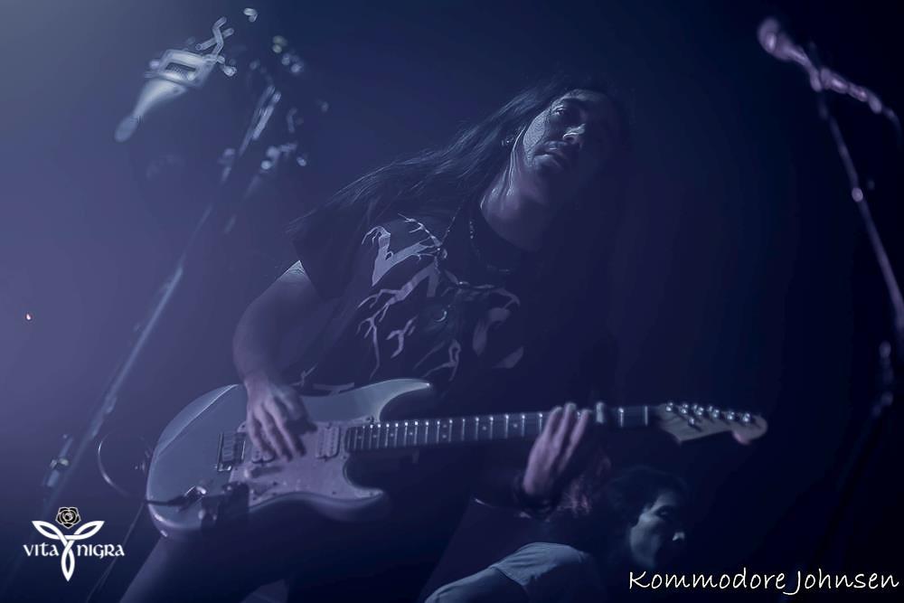 Alcest20171116-AAA_0032