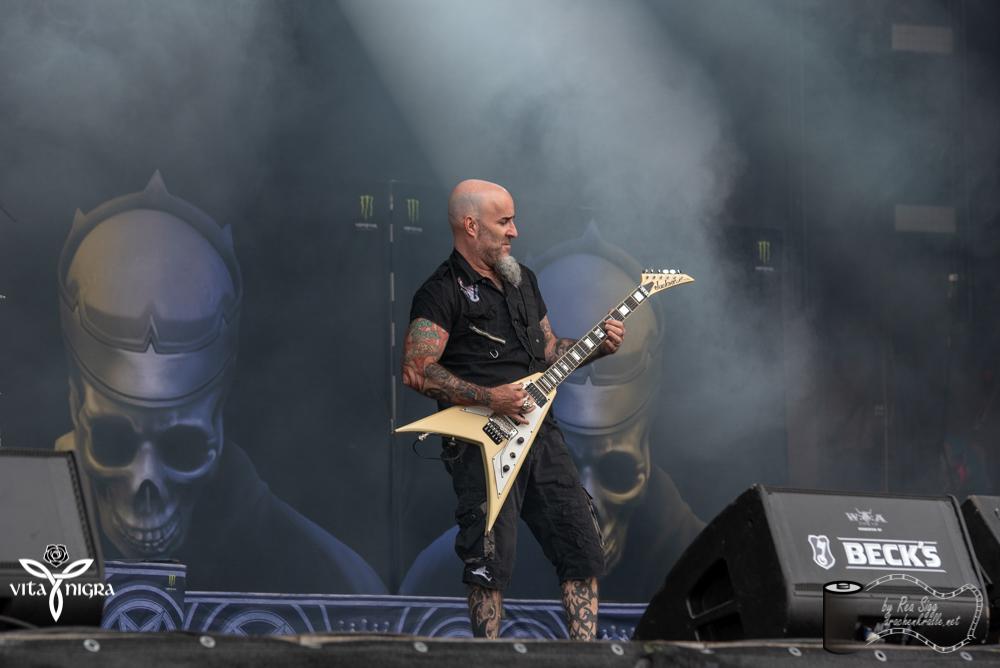 Anthrax_WOA2019_VitaNigra