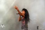 Anthrax_WOA2019_VitaNigra-17
