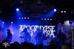 Apocalypse Orchestra_Wacken Winter Nights 2019_Vita Nigra-25