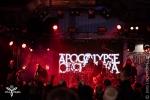 Apocalypse Orchestra_Wacken Winter Nights 2019_Vita Nigra-26
