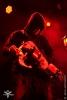 Apocalypse Orchestra_Wacken Winter Nights 2019_Vita Nigra-6