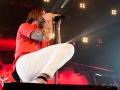 Billy Talent-23