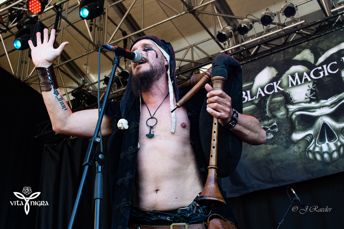 Black Magic Fools_Feuertanz Festival 2019_Vita Nigra-5