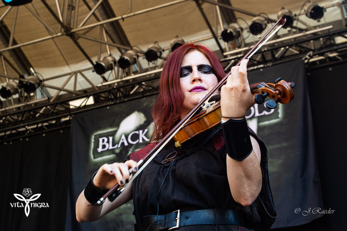 Black Magic Fools_Feuertanz Festival 2019_Vita Nigra-8