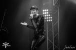 blacknailcabaret_10_by_zouberi-dbu33nh