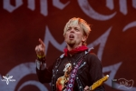 BlackStoneCherry_WOA2019_VitaNigra-11