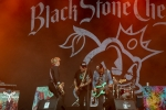 BlackStoneCherry_WOA2019_VitaNigra-12