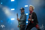 BlackStoneCherry_WOA2019_VitaNigra-14