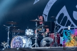 BlackStoneCherry_WOA2019_VitaNigra-16
