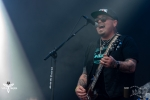 BlackStoneCherry_WOA2019_VitaNigra-17