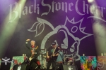 BlackStoneCherry_WOA2019_VitaNigra-4