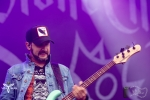 BlackStoneCherry_WOA2019_VitaNigra-5