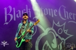 BlackStoneCherry_WOA2019_VitaNigra-6
