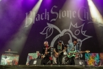 BlackStoneCherry_WOA2019_VitaNigra-7