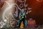 BlackStoneCherry_WOA2019_VitaNigra-9