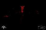 Bloodbound_2019.03.30_VitaNigra-22