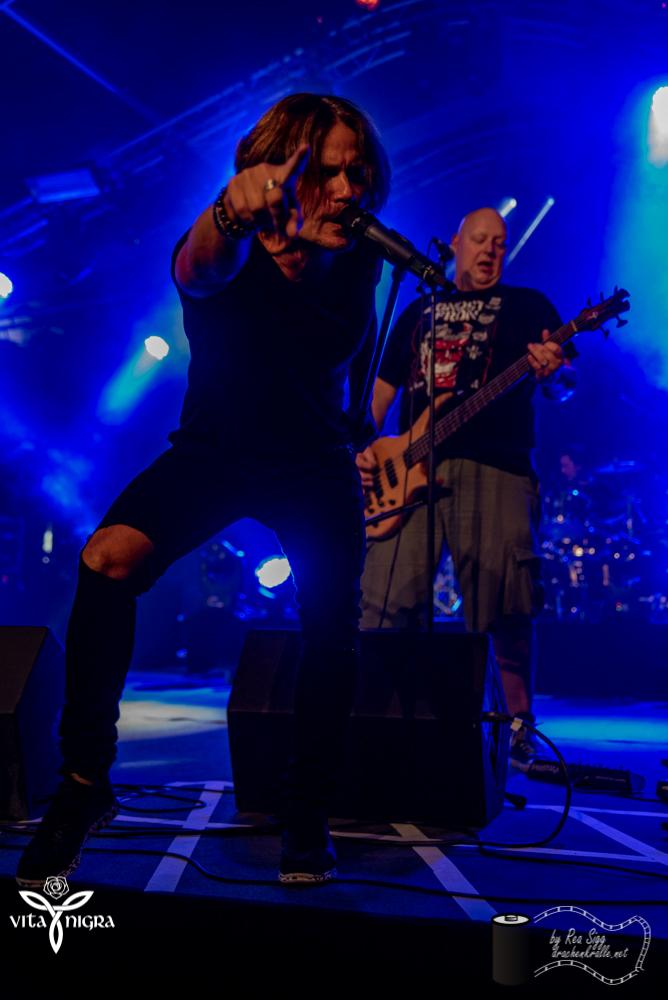 BloodyHorseface_RocknachtTennwil2019_VitaNigra-9
