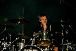 BloodyHorseface_RocknachtTennwil2019_VitaNigra-12