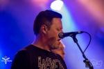 BloodyHorseface_RocknachtTennwil2019_VitaNigra-14