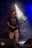 BloodyHorseface_RocknachtTennwil2019_VitaNigra-15