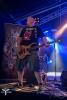 BloodyHorseface_RocknachtTennwil2019_VitaNigra-18